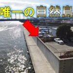mqdefault 173 150x150 - 東京23区唯一の自然島ってどこにあるか知ってますか?