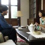 mqdefault 191 150x150 - ✅  高岡早紀主演のドラマ『リカ~リバース~』(フジテレビ系)の第1話が20日、「オトナの土ドラ」枠で放送され、その怪演ぶりに話題が集まっている。