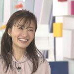 "mqdefault 256 150x150 - 『竜の道』出演 松本まりか インタビュー/""怪演女優""と呼ばれて「すごくうれしいですし、面白いなって思います」"