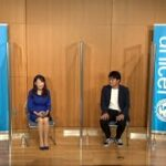 mqdefault 304 150x150 - ハンド・イン・ハンド2020 オンラインイベント(見逃し配信) /日本ユニセフ協会