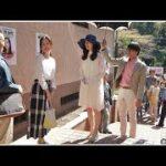 mqdefault 343 150x150 - 元宝塚の中島亜梨沙、黒木瞳出演の『駐在刑事』にゲスト出演!| News Mama
