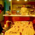 mqdefault 363 150x150 - 父・堤真一と息子・岡田健史がナイフを巡って衝突!映画『望み』本編映像
