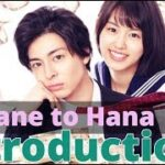 mqdefault 508 150x150 - Takane to Hana Introduction/ 2019 J-Drama