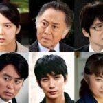 mqdefault 568 150x150 - ✅  テレビ東京は、10月23日20時からドラマ『記憶捜査2 ~新宿東署事件ファイル~』を放送すると発表した。