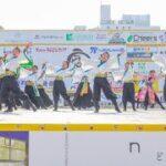 mqdefault 577 150x150 - [4K] うらじゃ連 紫月 うらじゃ 2019 下石井公園演舞場 (中央)