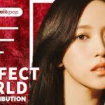 mqdefault 717 150x150 - TWICE - Perfect World (Line Distribution)