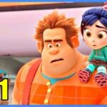 mqdefault 741 150x150 - 『シュガー・ラッシュ:オンライン』ベストシーン [11/27]