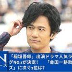 mqdefault 75 150x150 - 【芸能界のホットニュース24時】【SMAP】【稲垣吾郎】2021年にはNHKのよるドラ「きれいのくに」に出演し、好評を博していましたよね。