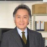 mqdefault 105 150x150 - 北大路欣也主演『記憶捜査』初回8.3%