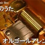 mqdefault 149 150x150 - 君のうた/嵐【オルゴール】 (ドラマ『僕とシッポと神楽坂』主題歌)