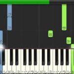 mqdefault 234 150x150 - Uru プロローグ 中学聖日記 主題歌 ピアノ 簡単ver サビ