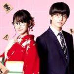 mqdefault 528 150x150 - Yuki Kashiwagi - You Who Are Brusque《 Kono Koi wa Tsumi na no ka!?》