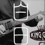 mqdefault 60 150x150 - 【King Gnu】白日-guitar cover-【イノセンス 冤罪弁護士】