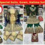 mqdefault 693 150x150 - Hyderabad Wholesale Suits, Dress Materials With Best Prices    ONLINE AVAILABLE