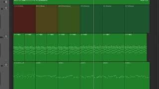 mqdefault 142 320x180 - トレンディーガール(DTMガイドメロ&コード)「神ちゅーんず~鳴らせ!DTM女子~-」主題歌