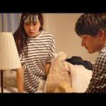 mqdefault 221 150x150 - 深夜のダメ恋図鑑:第4話 風邪ひきの佐野ひなこ、彼氏のポンコツ看病に…  News Mama