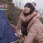 mqdefault 232 150x150 - 【公式】木ドラ24『ゆるキャン△2』第10話   テレビ東京