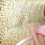 mqdefault 514 150x150 - メ~テレドラマ「名古屋行き最終列車2019」番宣「CYBERJAPAN DANCERS登場篇」